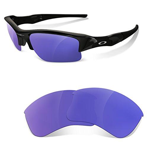 sunglasses restorer Lentes de Recambio especial ciclismo para Gafas de Sol Oakley...