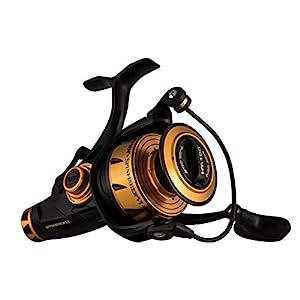 PENN Fishing , Spinfisher VI Saltwater Spinning Reel