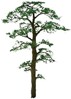 JTT Scenery Products Professional Series: Scots Pine, 6""