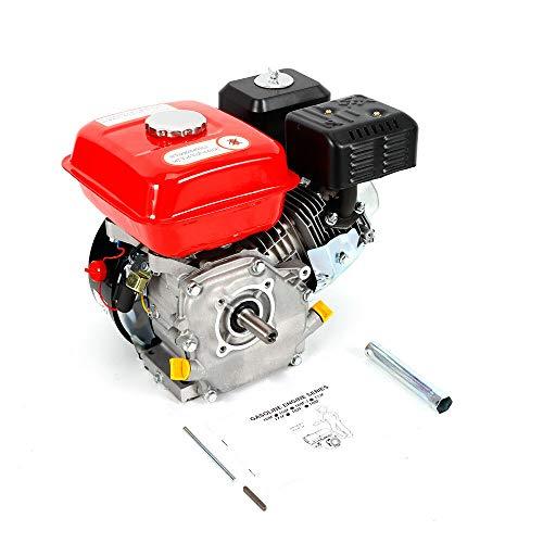 Futchoy Motores de repuesto de 4 tiempos