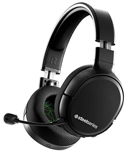 SteelSeries ARCTIS 1 Wireless Xbox SERIESX