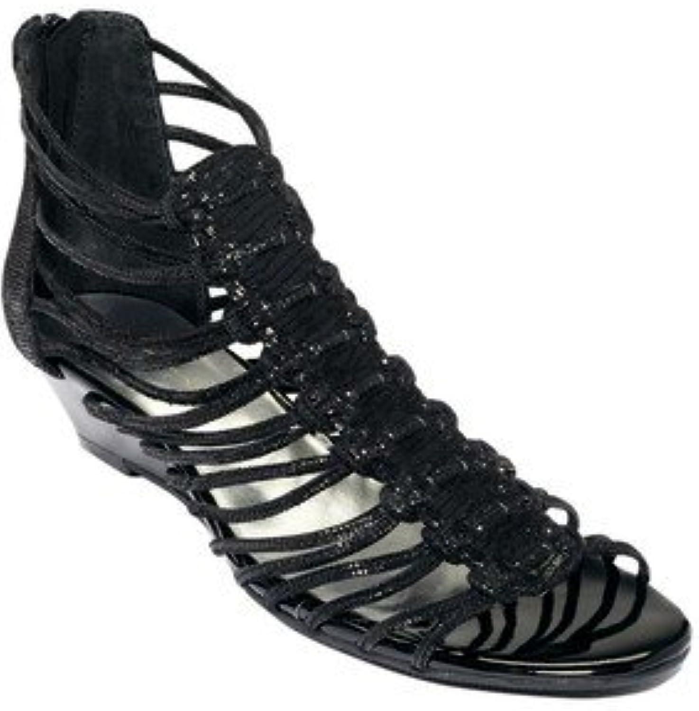 Inc Women's Rory Gladiator Sandal