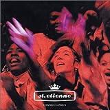 Songtexte von Saint Etienne - Casino Classics