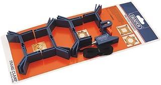 Draper Frame Clamp Set