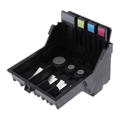 Injoyo Drucker Ersatzteile Druckkopf für Lexmark 100S308, S408, S508, Pro205 Drucker köpfe