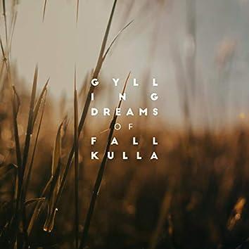 Dreams of Fallkulla
