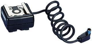kaiser flash adapter