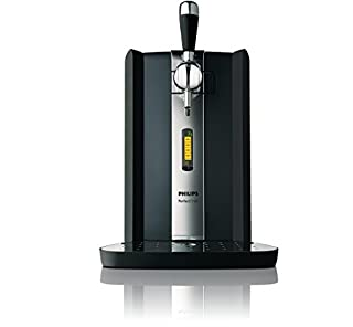 Philips Perfect Draft Bierzapfanlage (B004GCK1IE) | Amazon price tracker / tracking, Amazon price history charts, Amazon price watches, Amazon price drop alerts