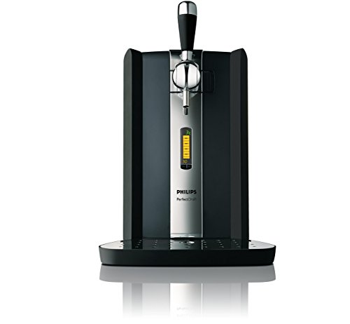 Philips HD3620/25 PerfectDraft Sistema Domestico di...