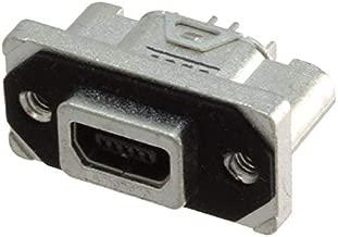 Mini Soldadores de Punta para Piezas Peque/ñas y Otros Trabajos de Soldadura con Tapa Protectora de Seguridad Bewinner 5V 8W Soldador USB Enfriamiento R/ápido y Calentador Soldador