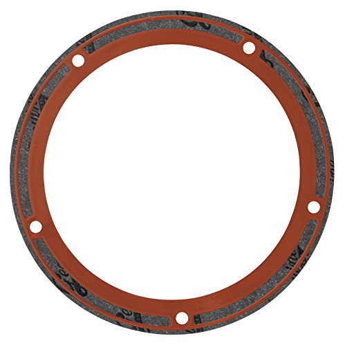 RSD 0177-1011 Clarity Derby Cover Gasket