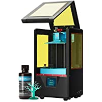 Anycubic Photon S 3D UV LCD Resin Printer