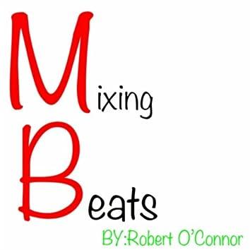 Mixing Beats