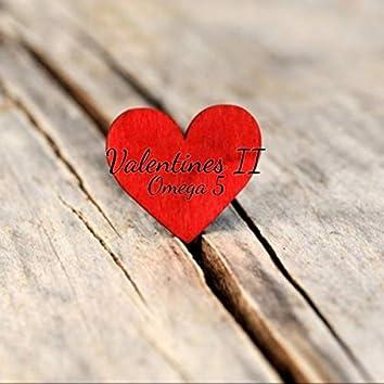 Valentines II