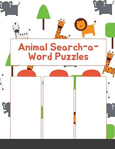 Jigsaw Puzzle 1000 Pieces Carteles De Películas Jurassic World: Campamento Cretácico Rompecabezas,Rompecabezas para Suelo, Niños Y Adultos,75X50Cm