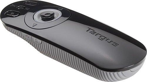 Targus - Wireless USB Multimedia Presentation Remote