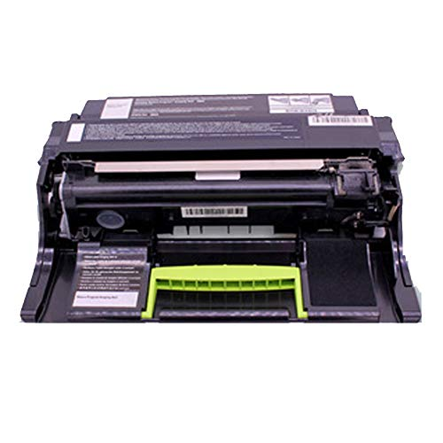 Impresora Láser Konica  marca TNNT