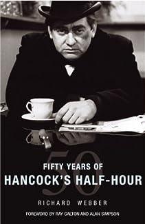 Fifty Years Of Hancock's Half-Hour