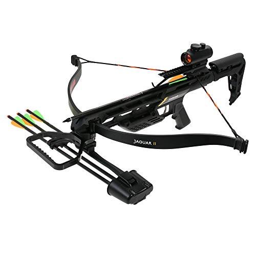 EK Archery Jaguar II Pro