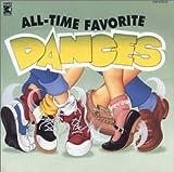 All-Time Favorite Dances