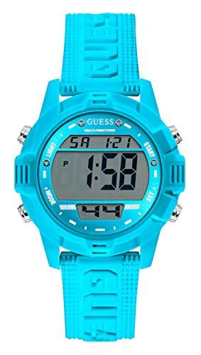 Guess GW0015L3 Reloj de Damas