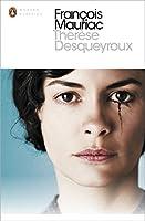 Thérèse Desqueyroux (Penguin Modern Classics)