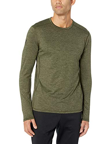 Amazon Brand - Peak Velocity Men's …