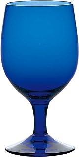 東洋佐々木ガラス ゴブレット 340ml 48個セット ケース販売 日本製 35006HS-UB-1ct
