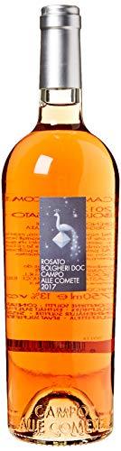 Bolgheri Rosato Doc - 750 ml