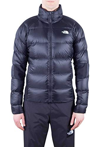 The North Face NF0A3YHVJK31 Chaqueta Abajo Hombre Negro M