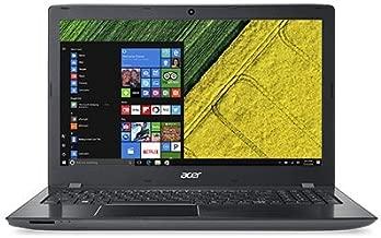 2018 Acer Flagship Aspire E5-575 Laptop | 15.6
