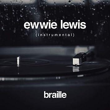Ewwie Lewis