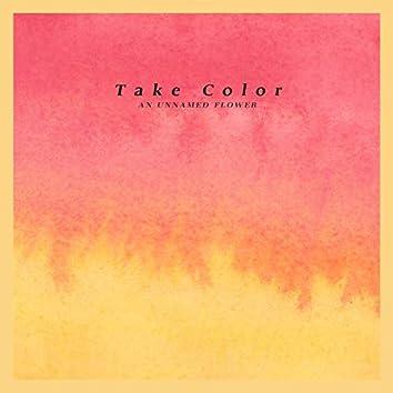 Take Color