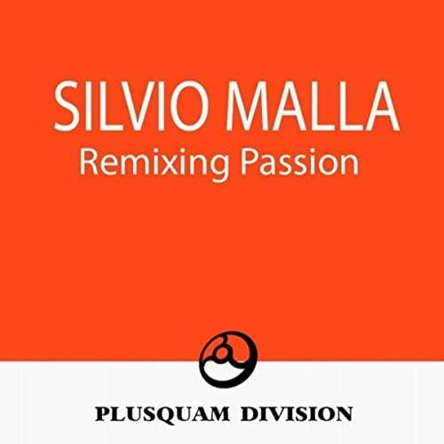 Silvio Malla