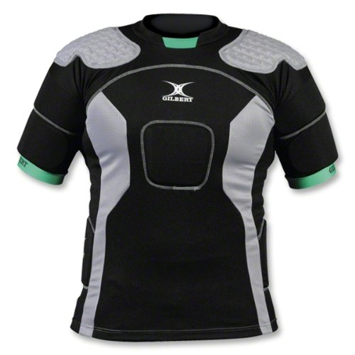 Protector Rugby marca Gilbert