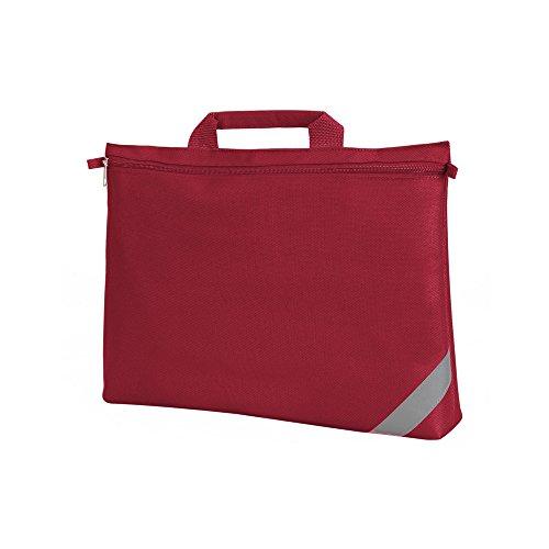 Shugon - Bolsa maletín para documentos
