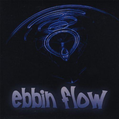 Ebbin Flow