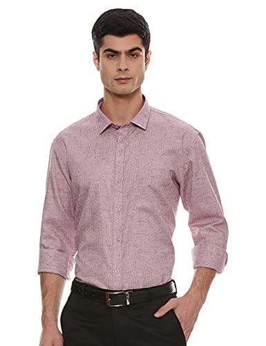 Easybuy Men's Regular Shirt