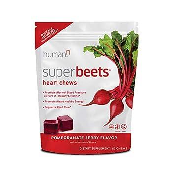 Best beet chews Reviews