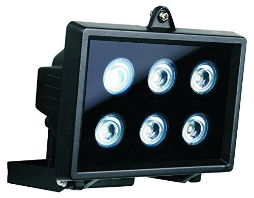 Elro HL6 Projecteur à 6 LEDs