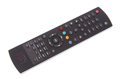 ORIGINAL! FERNBEDIENUNG TechnoTrend für TT-micro S835 HD+,C832, C831 C834 HDTV mit PVR-Funktion TT-micro S815 HD,TT-micro S855 Hbb TV