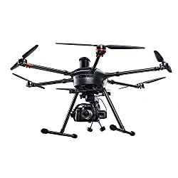 Best Drone for Photography by thevloggingtech.com