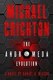 Image of The Andromeda Evolution