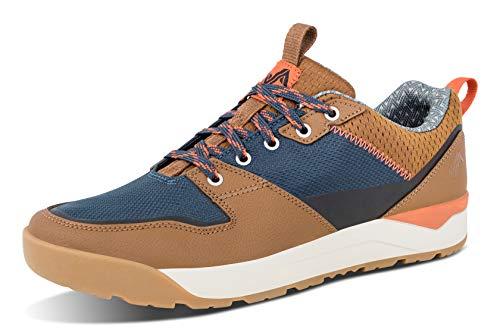 Top 10 best selling list for scarpa flat scrambling shoes lightweight