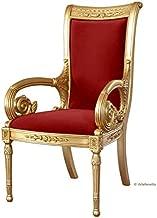 Amazon.it: Oro Poltrone reclinabili Poltrone e sedie