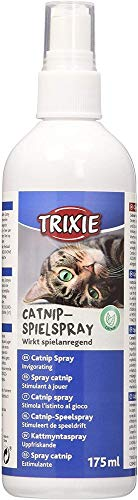 Trixie 4238 Catnip-Spielspray, 175 ml