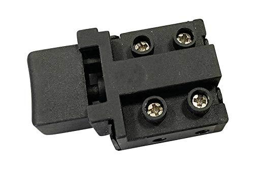 Schalter Ersatzteile für Hilti TE17