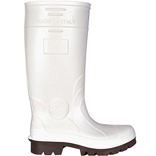 Calzature di sicurezza per la silvicoltura e l'agricoltura - Safety Shoes Today