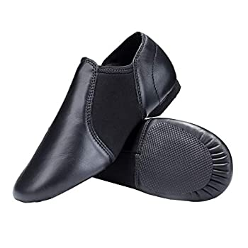 Best stage shoes Reviews