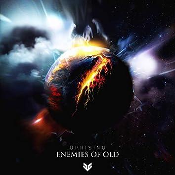 Enemies of Old